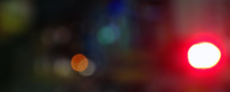 Cebu City lights
